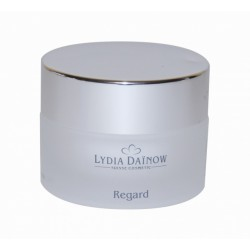 Regard - Lydia Dainow