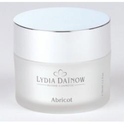 Abricot - Lydia Dainow 50 ml