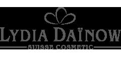L. Daïnow Cosmetics, s.l.